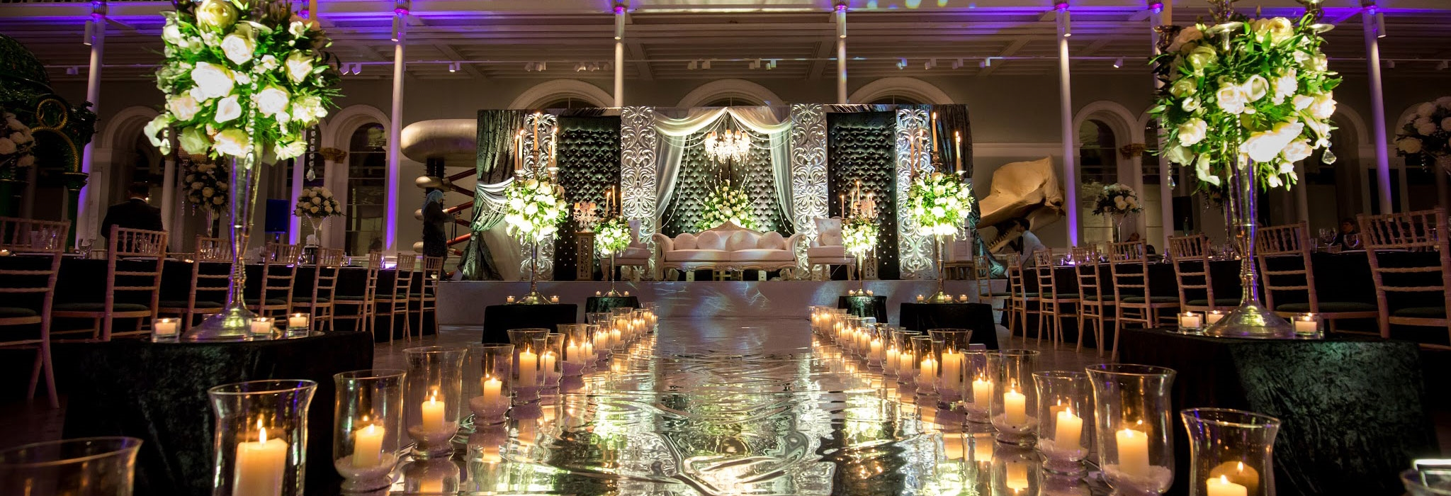 Welcome To Saffron Events Uk One Of The S Most Elished And Respected Asian Event Management Catering Companies