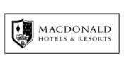 Mcdonald Hotels