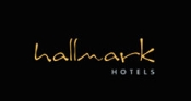 Hallmark Hotels